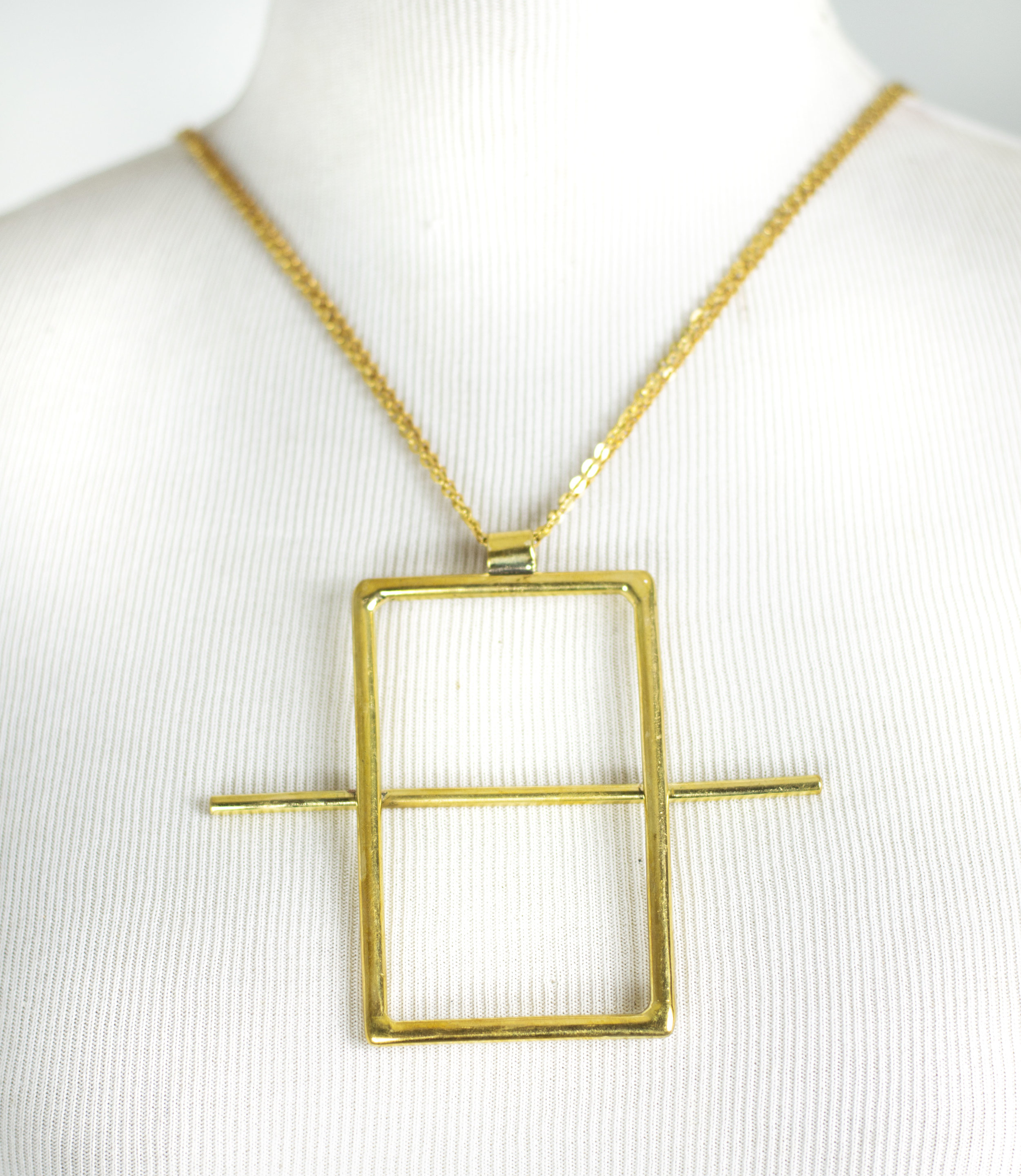 rectangle+necklaceue.jpeg