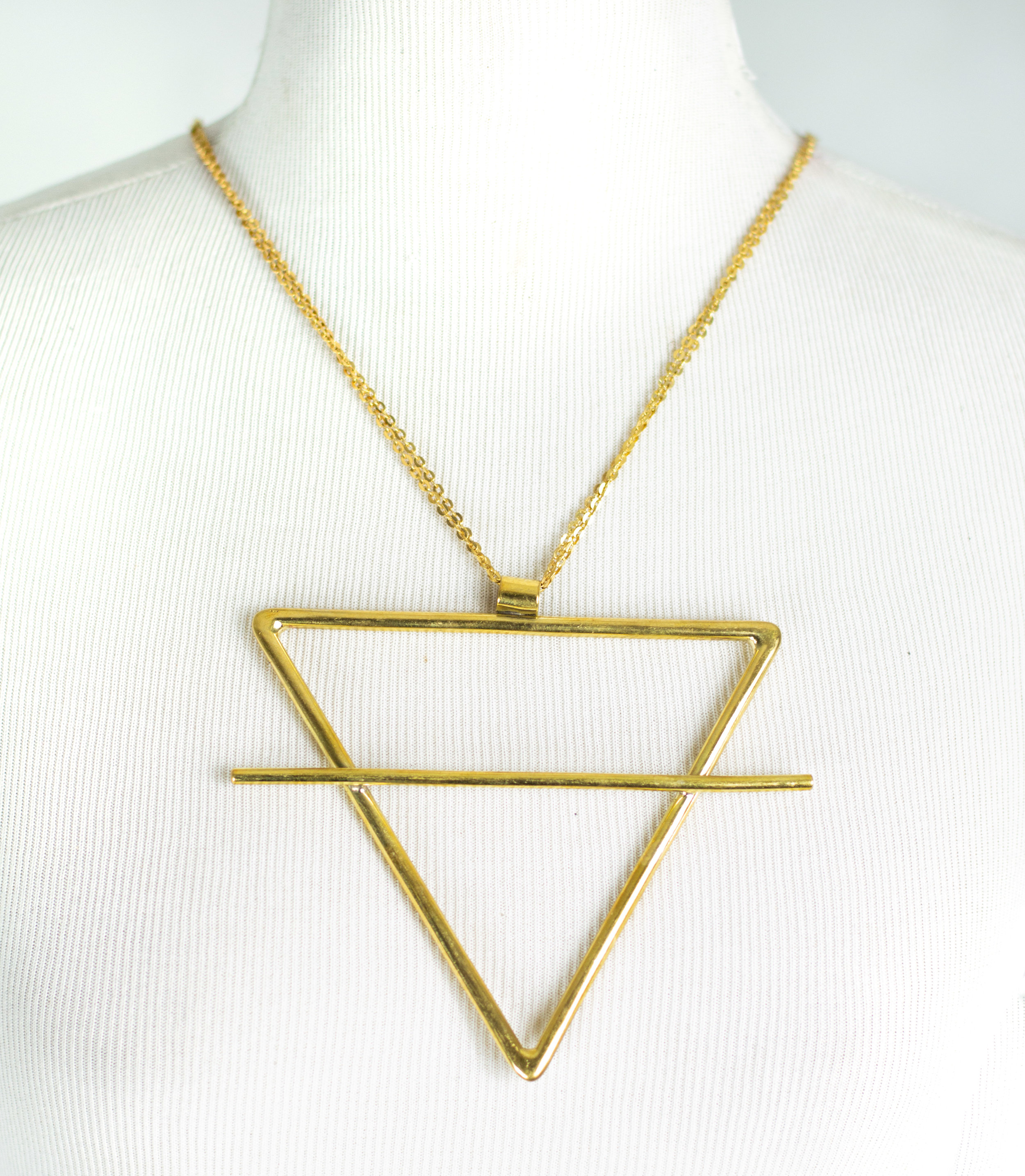 Triangle+Necklace.jpg