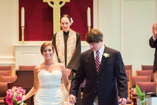 Amy wedding 16.jpg