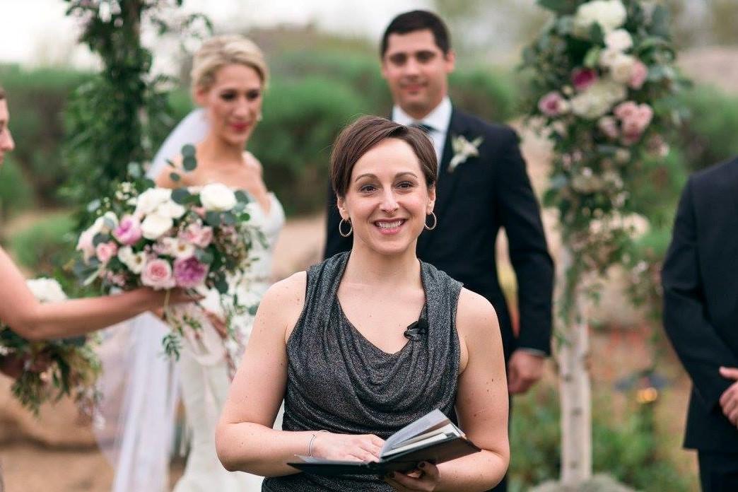 Amy wedding .jpg