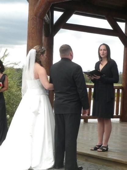 Amy wedding 23.jpg