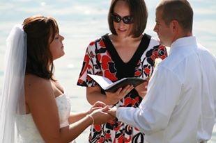 Amy wedding 21.jpg