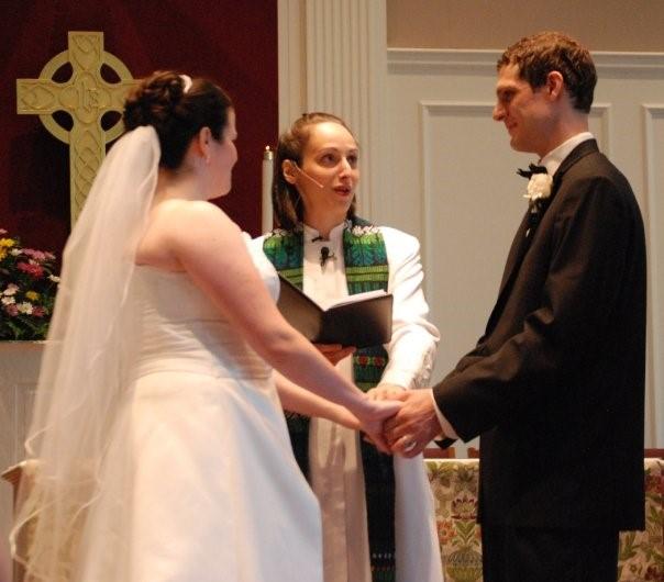Amy wedding 22.jpg