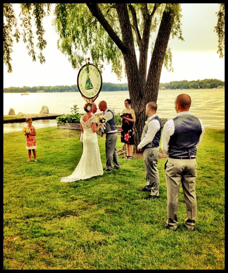 Amy wedding 24.jpg