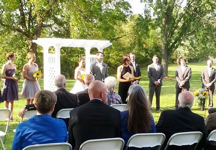 Amy wedding 13.jpg