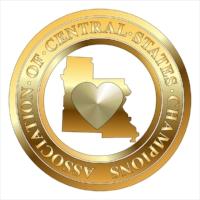 ACSC Logo.jpg