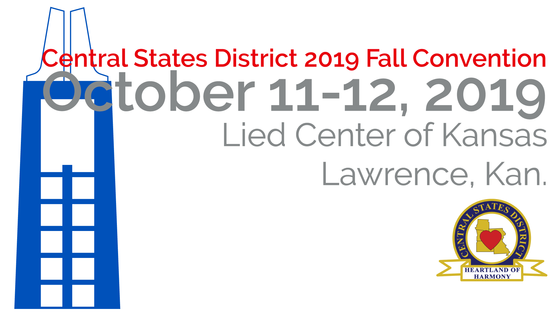 2019-Fall-Convention-Logo-FB-Event.png