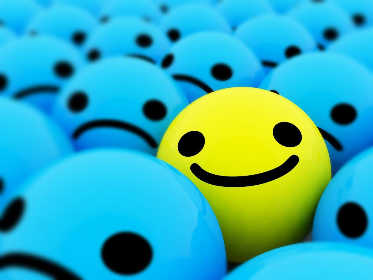 smile2.jpeg