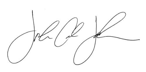 JCJ_signature.png