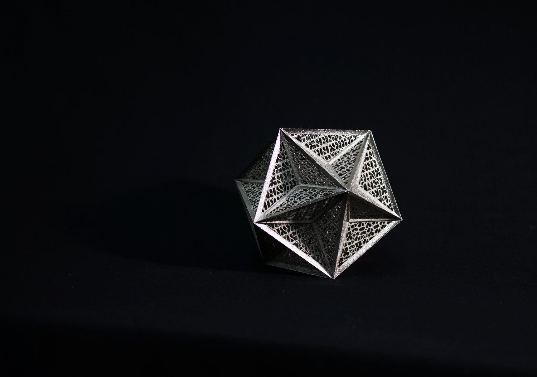 Kepler1.jpg