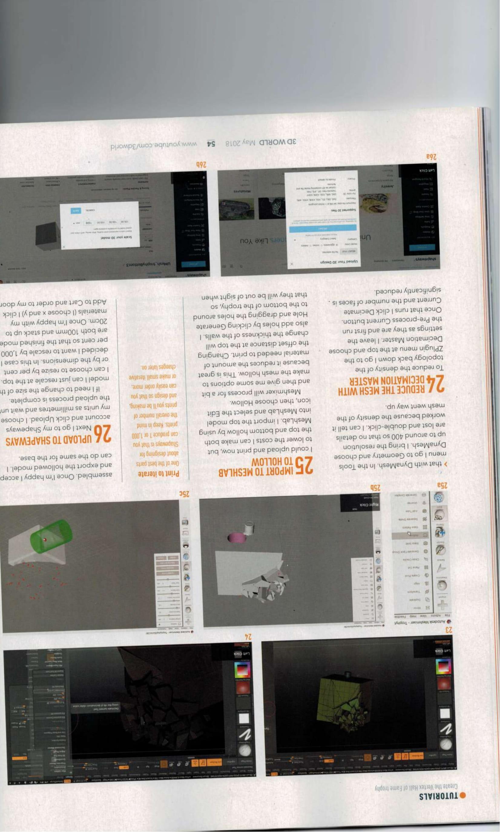 3DWorld-8.jpg