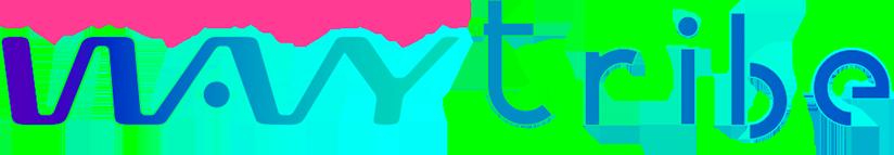 web-logo-top.png