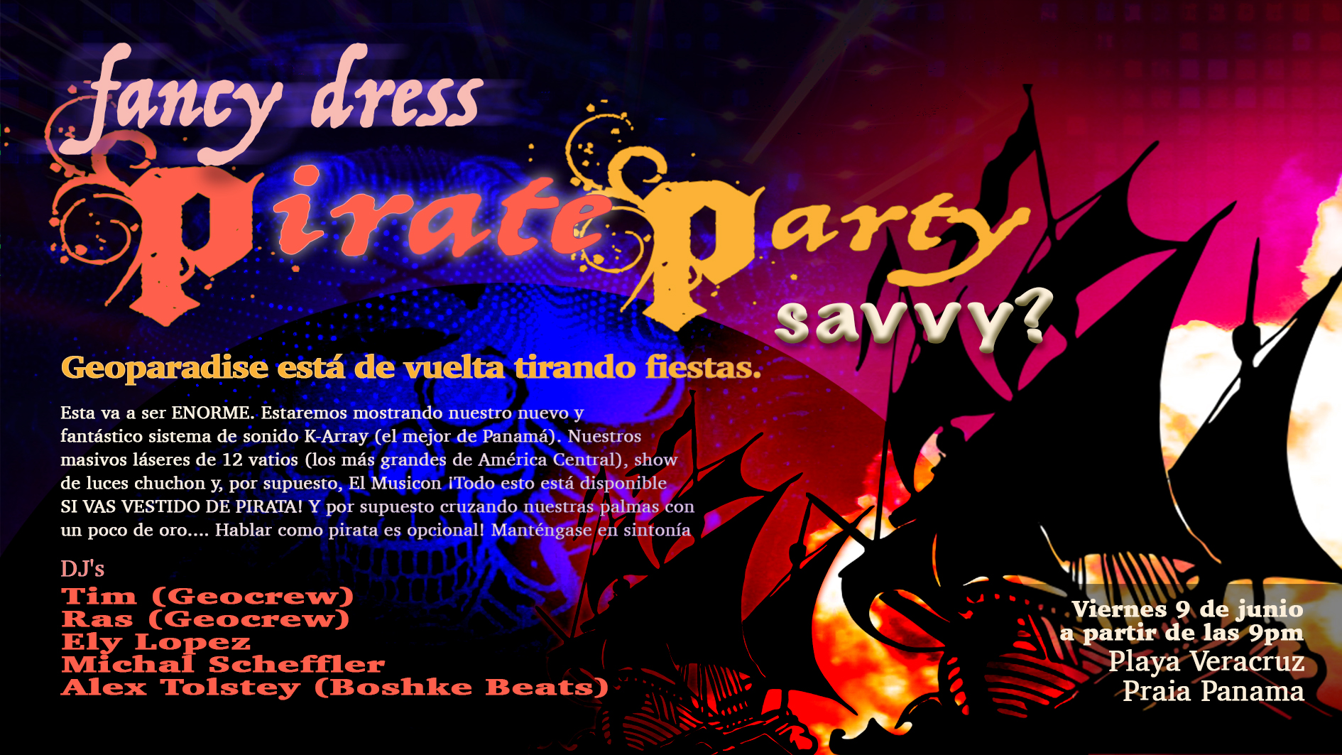 pirate party copy 2.jpg