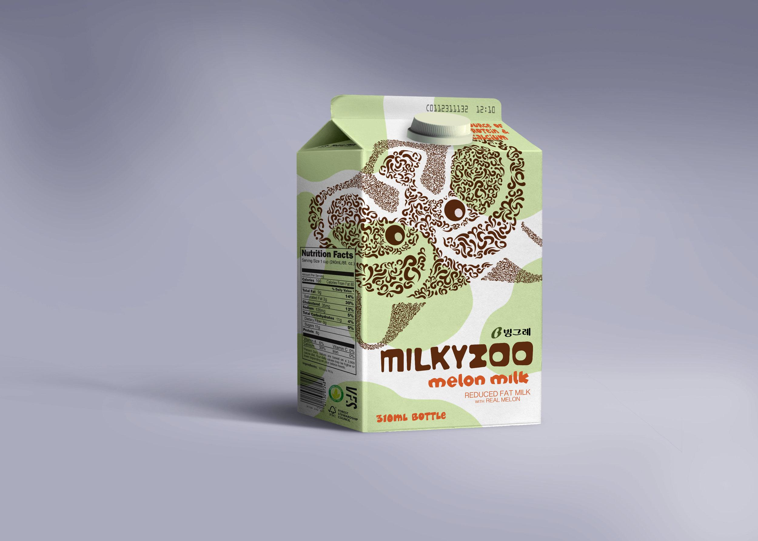 melon_milk_01.jpg