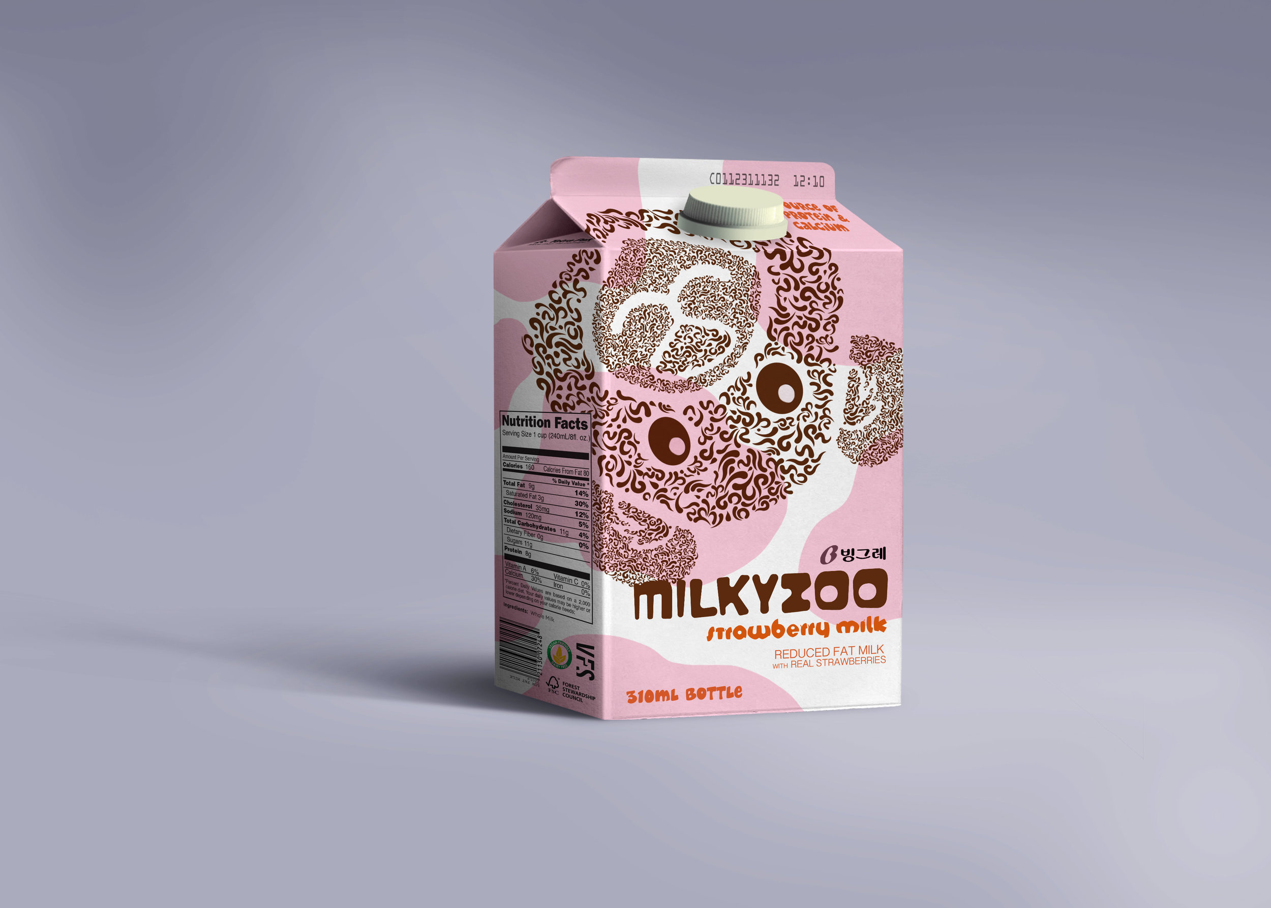 strawberry_milk_01.jpg