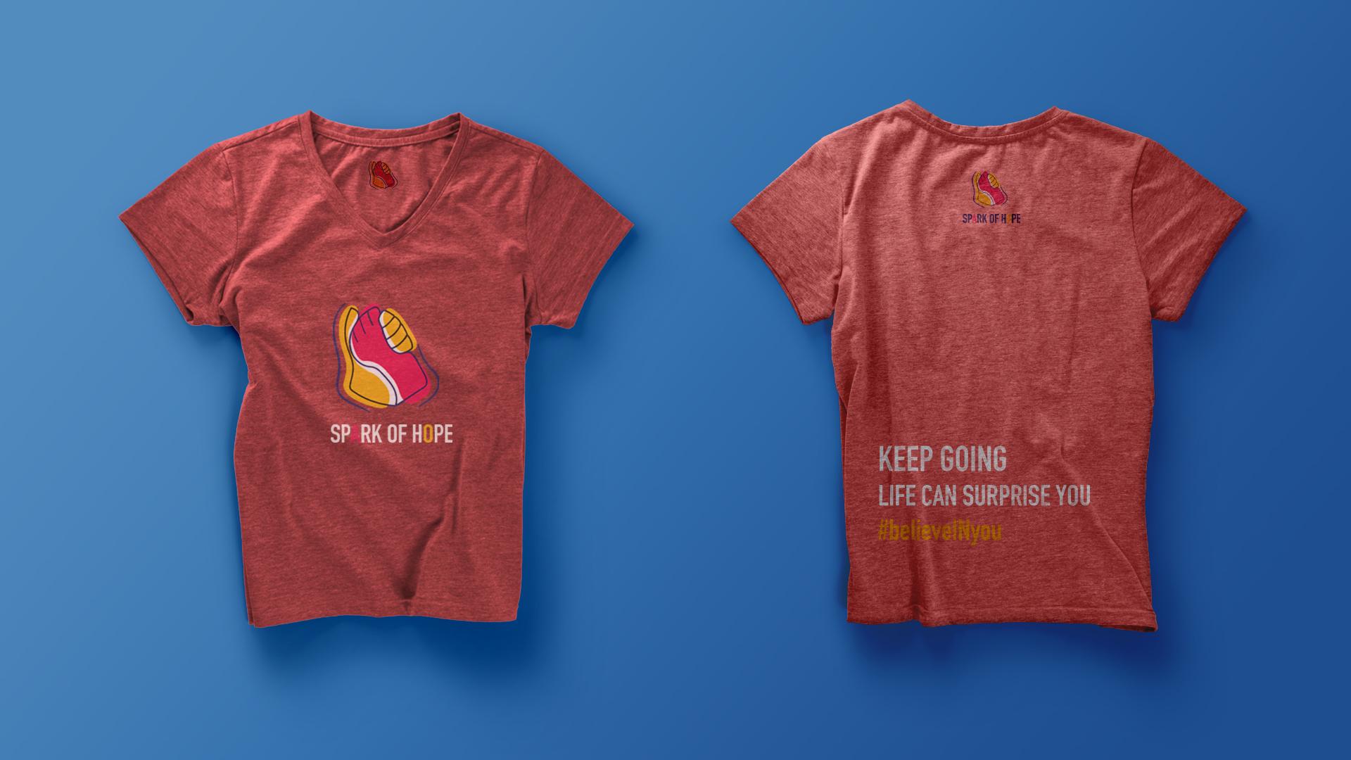 T-shirts_1.jpg