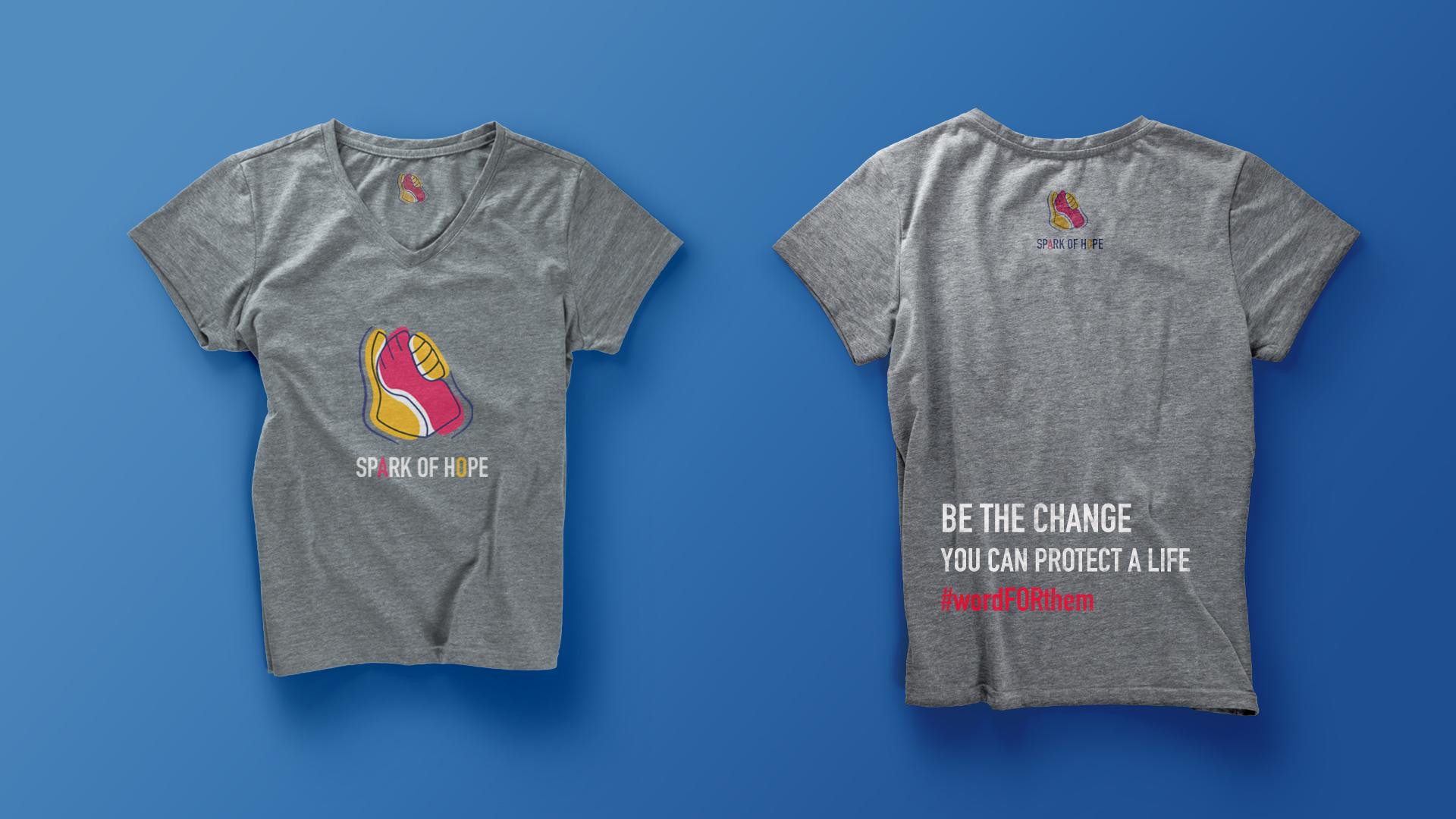 T-shirts_3.jpg