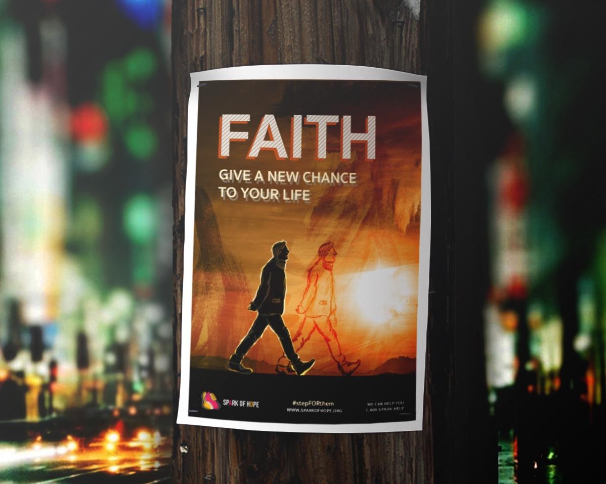PoleFlyer_Poster.jpg