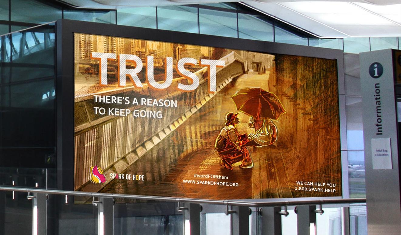heatrow_airport_poster.jpg