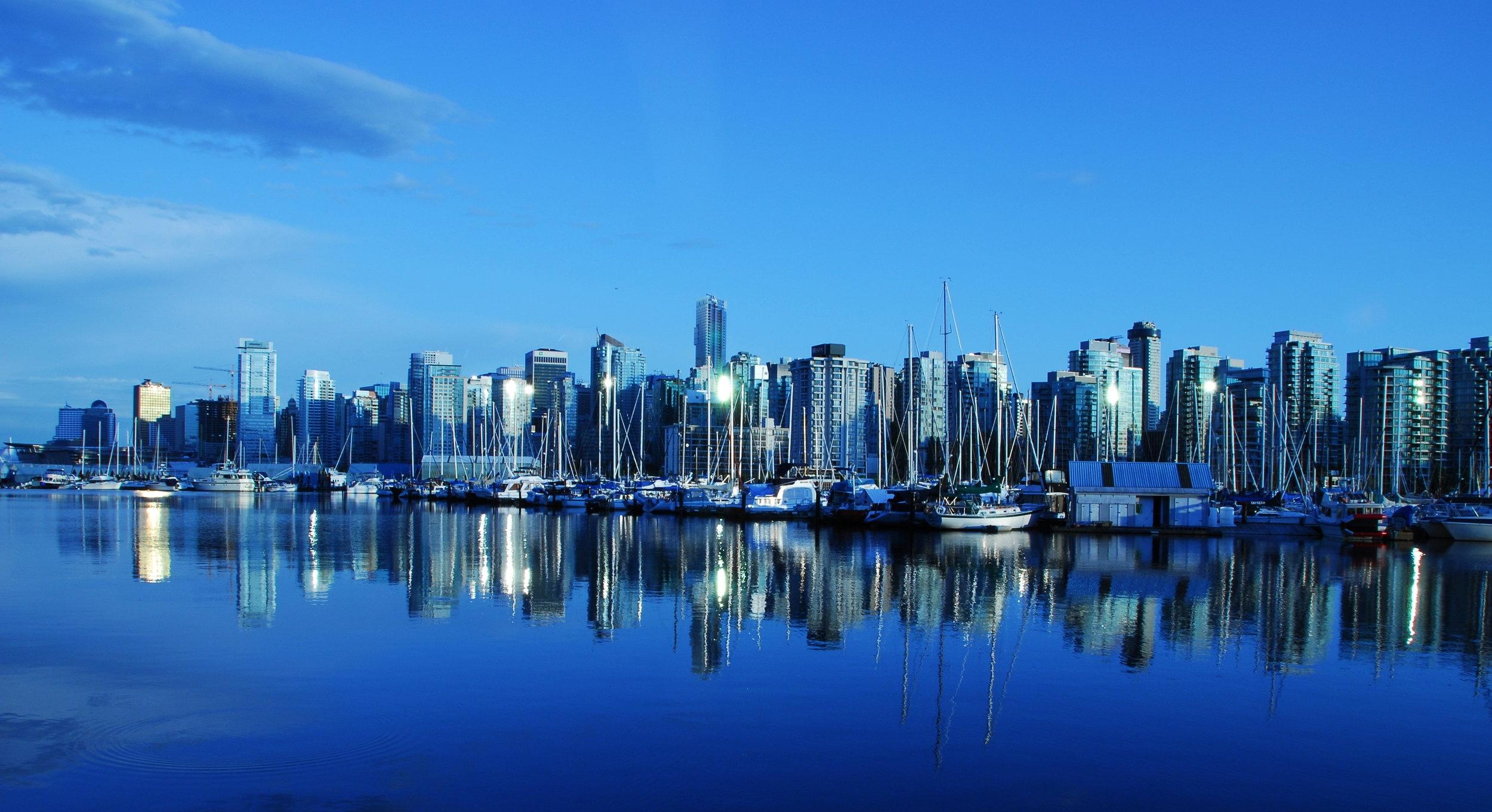 Vancouver_City_Night_2_by_ajithrajeswari.jpg