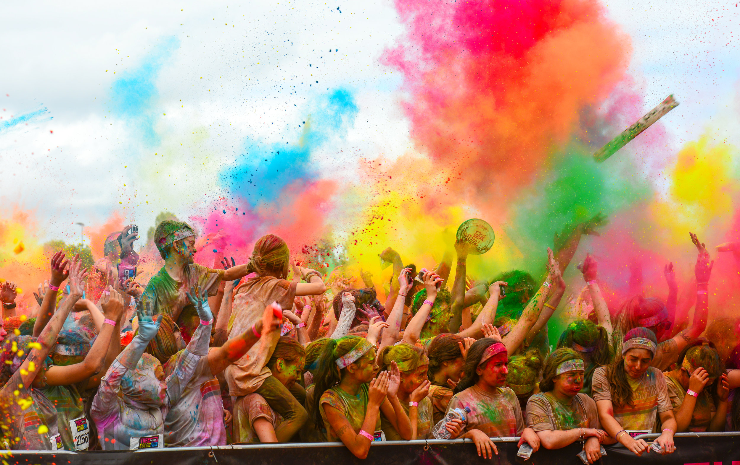 The_Color_Run,_Grand_Prix_Edition_(Melbourne_2014)_(12869502993).jpg