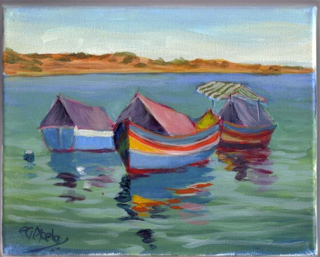 Boats at M'xlokk2.jpg