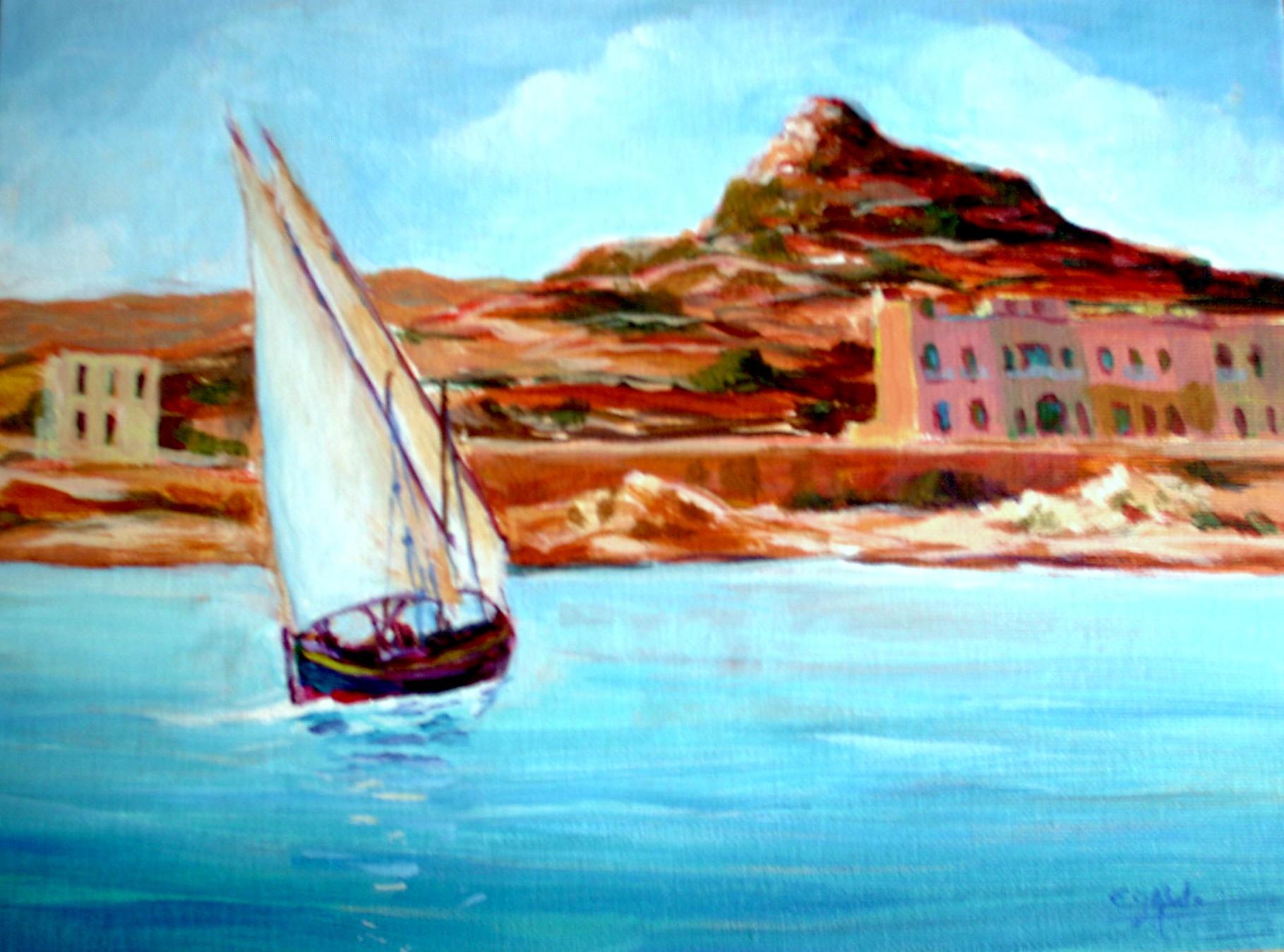 Ebay paintings 001.jpg