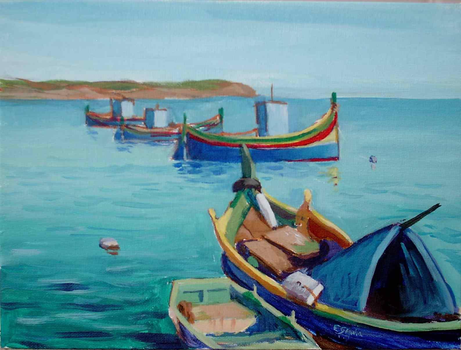 Fishing Boats2.jpg