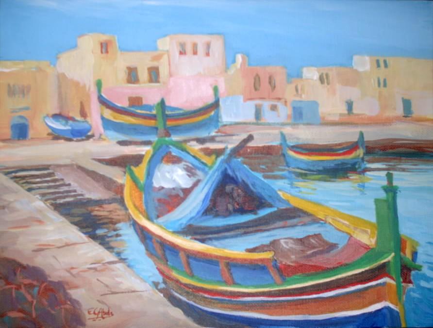 Fishing Boats5.jpg