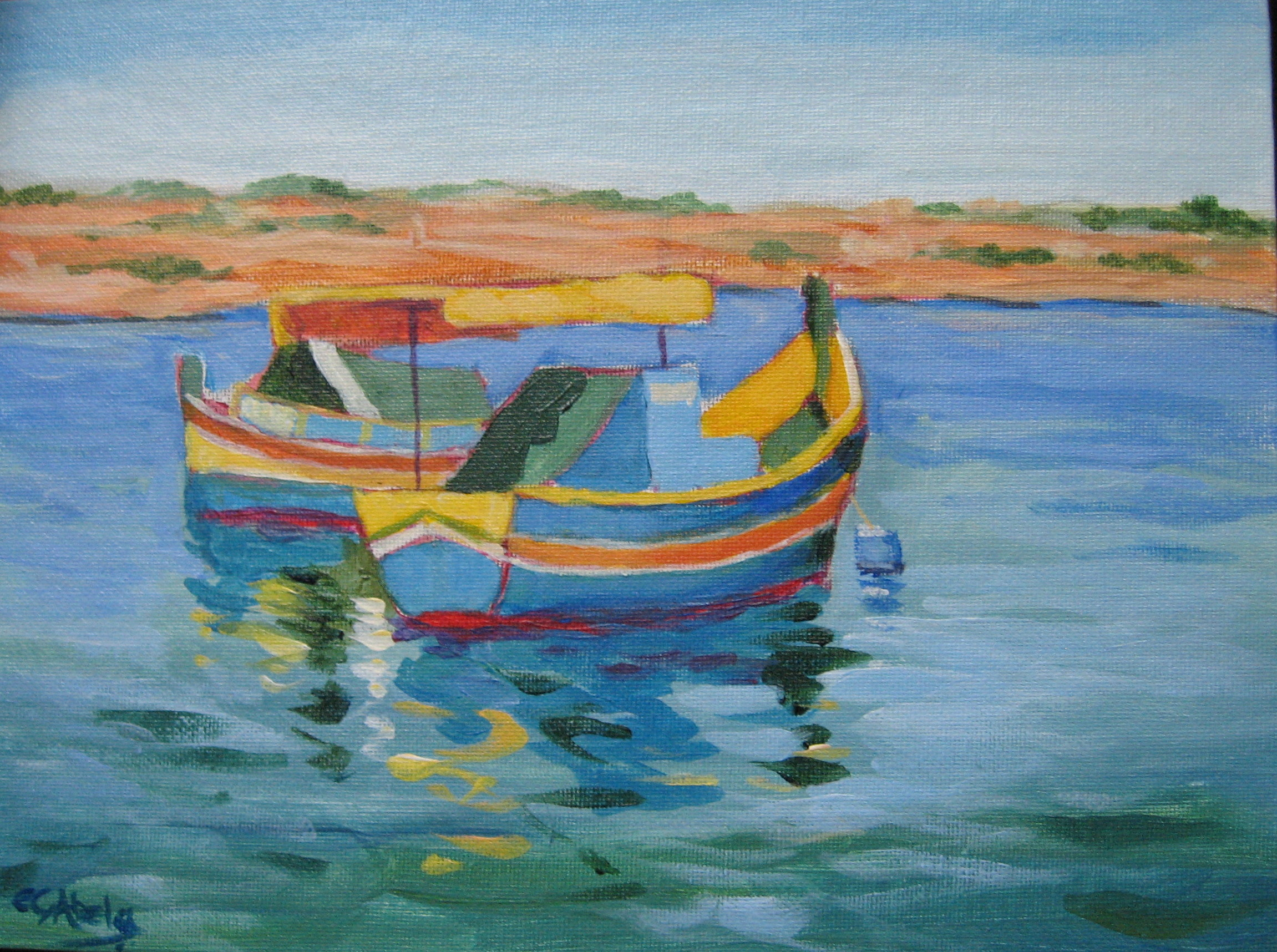Maltese Boats5.jpg