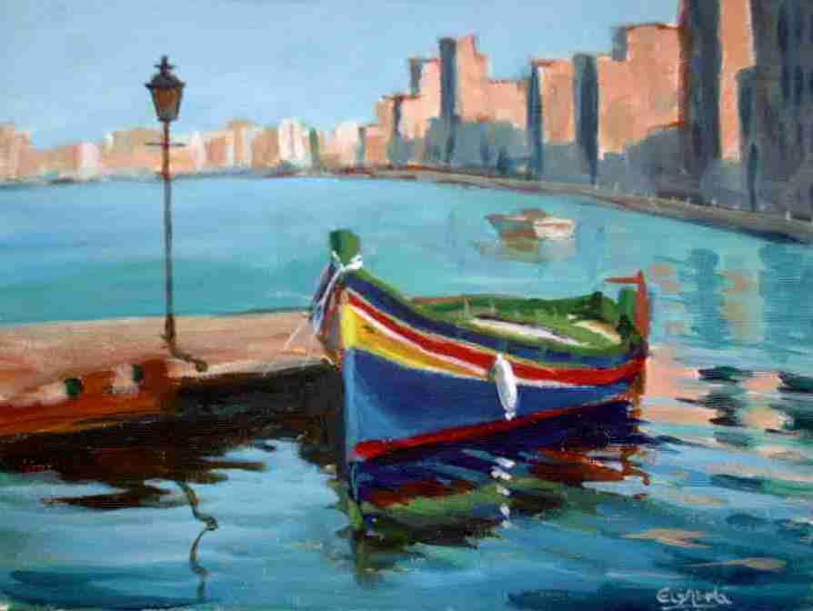 Spinola Boat.jpg