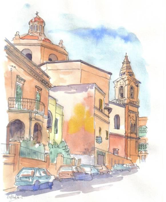 Cathedral st., Sliema.jpg