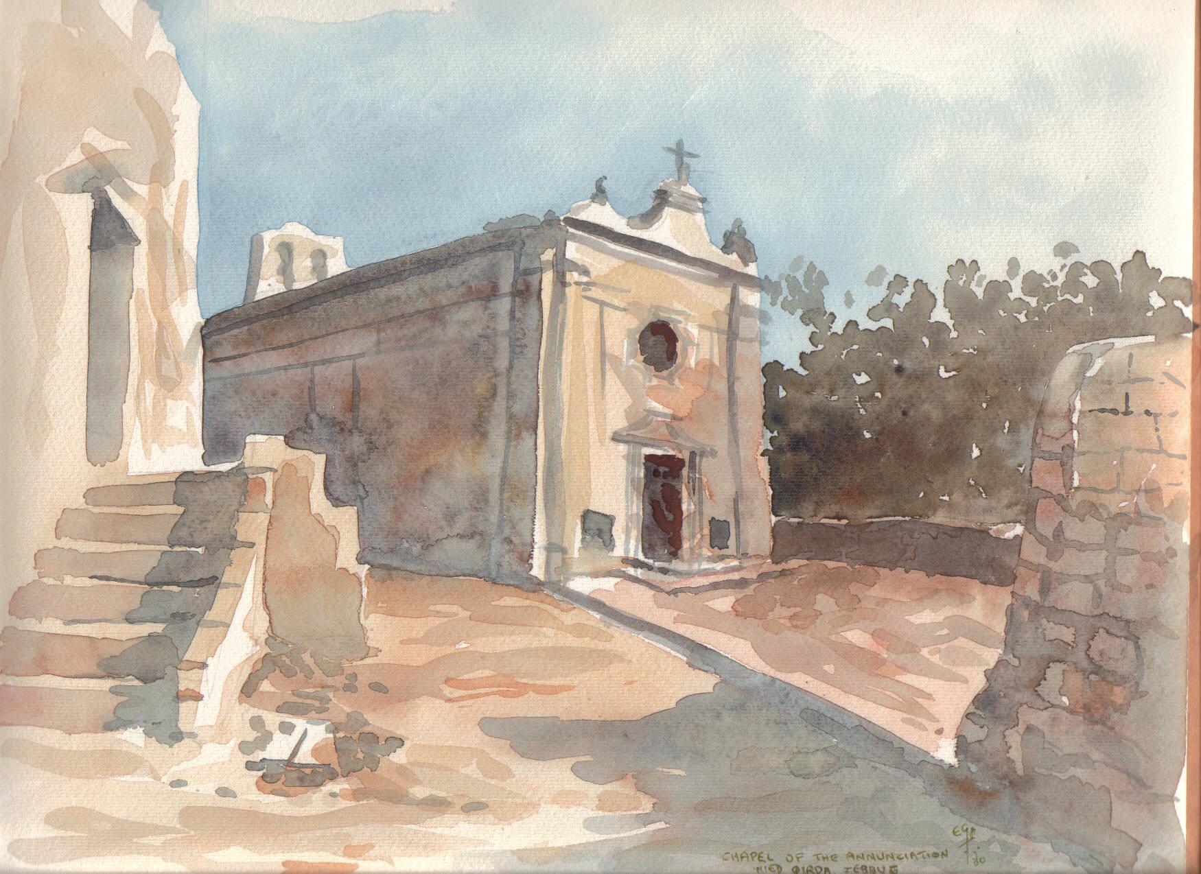 Chapel Wied Qirda.jpg