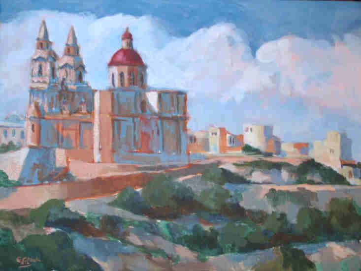 Mellieha church2.jpg