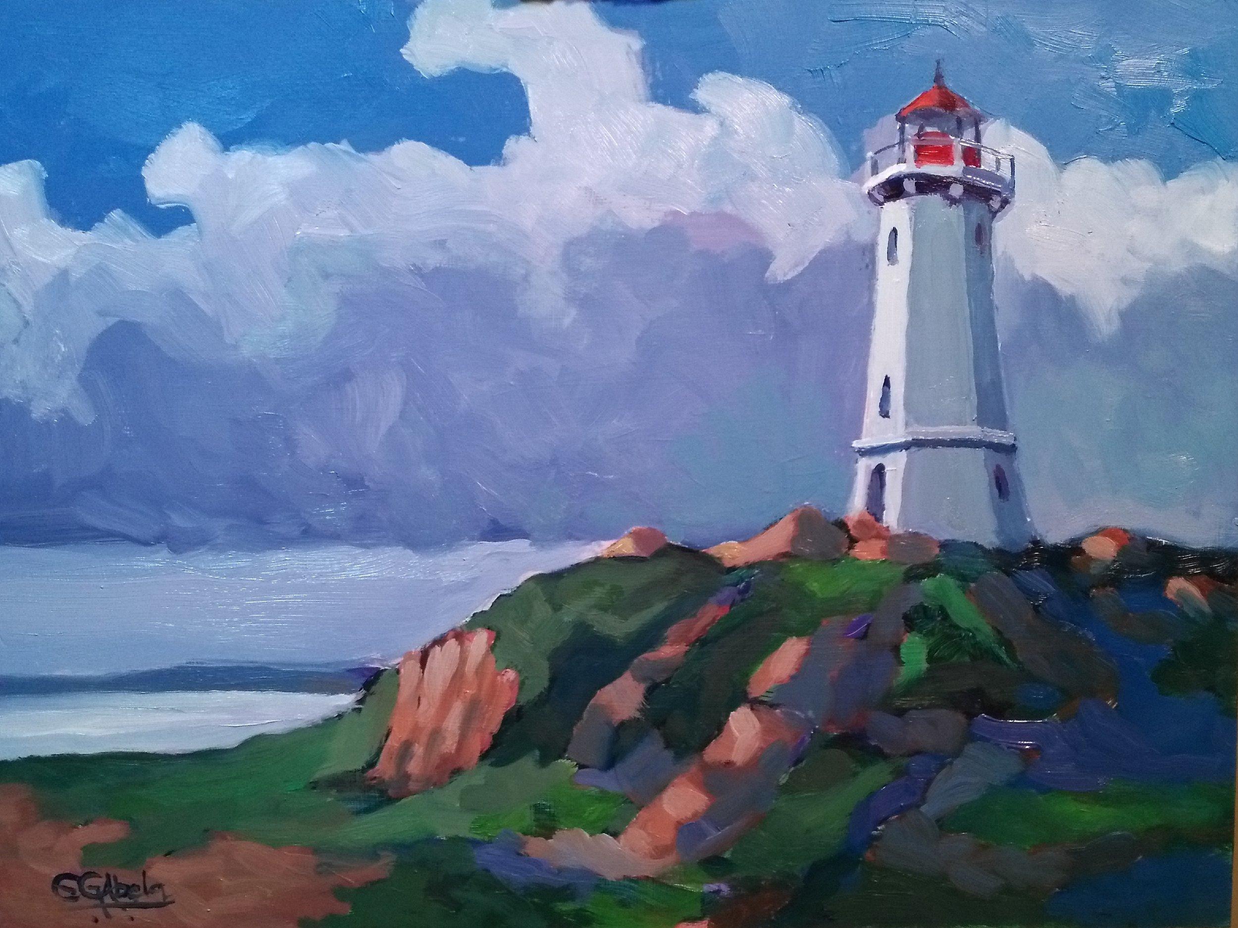 Lighthouse in Lousberg.jpg
