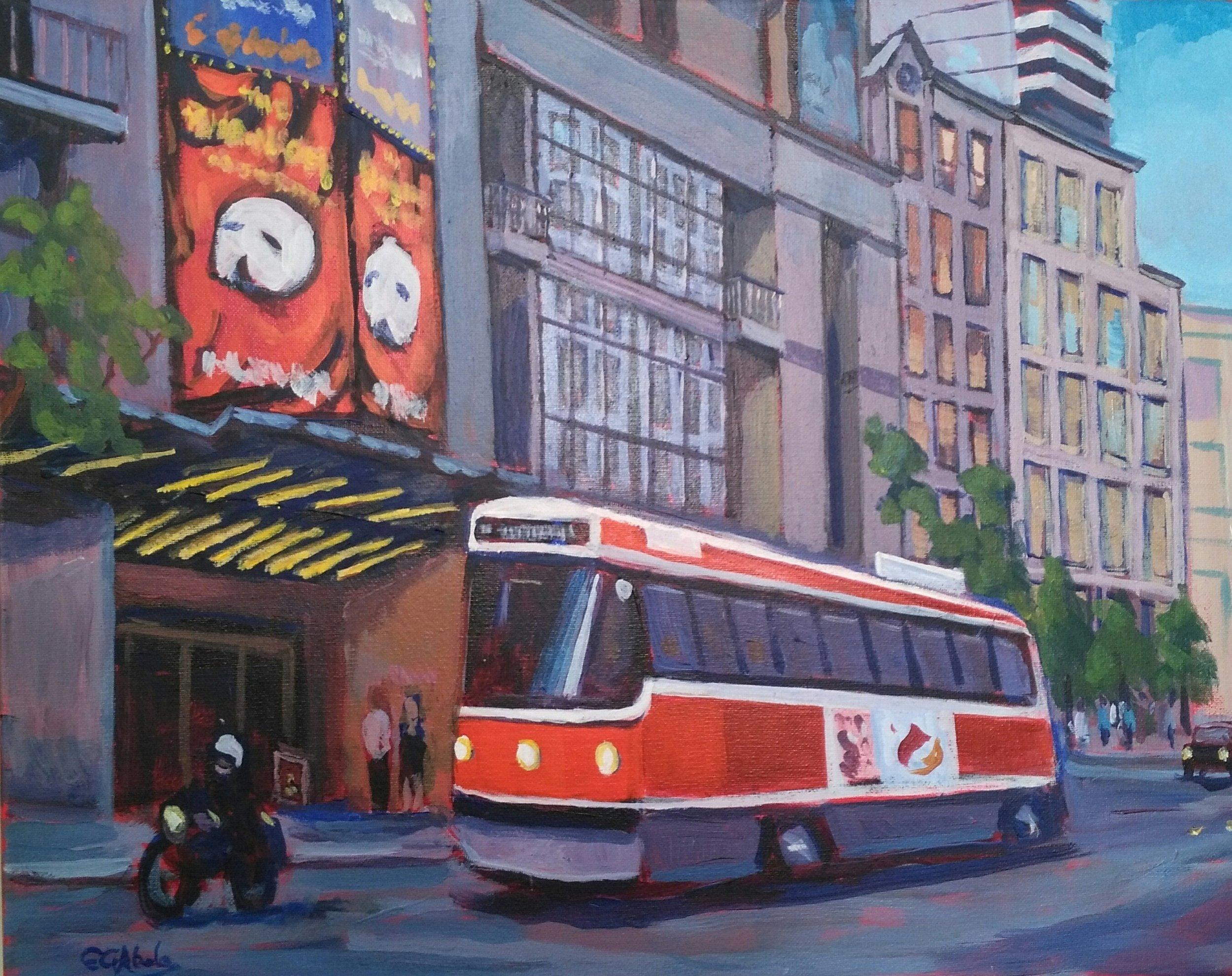 Toronto Theatre District.jpg