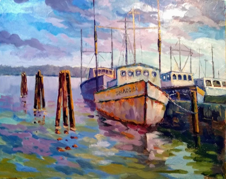 Long Island Boats.jpg3.jpg