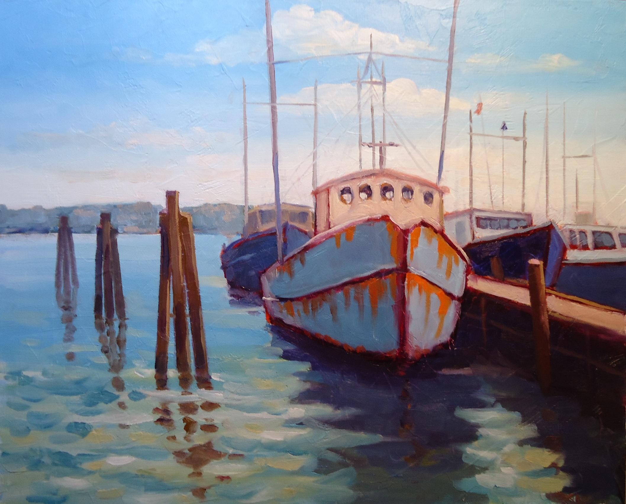 Long Island Boats.jpg