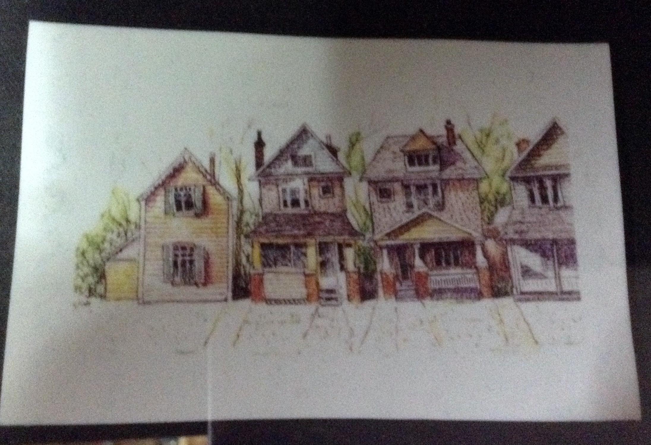 Minitures colour 2a.jpg