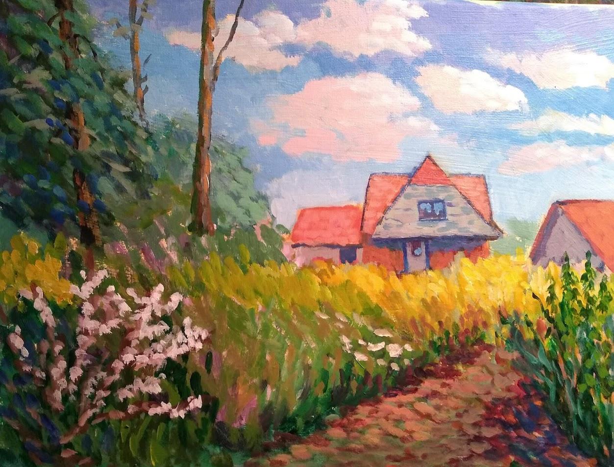 Monet houses.jpg
