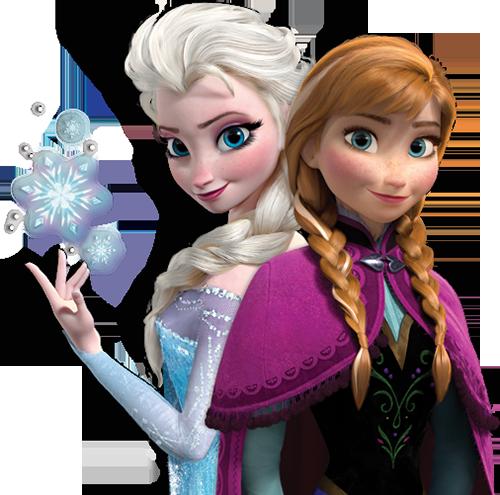 Anna-and-Elsa-disney-princess-34844770-500-495.png