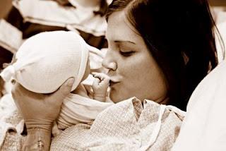 mommy-kisses.jpg