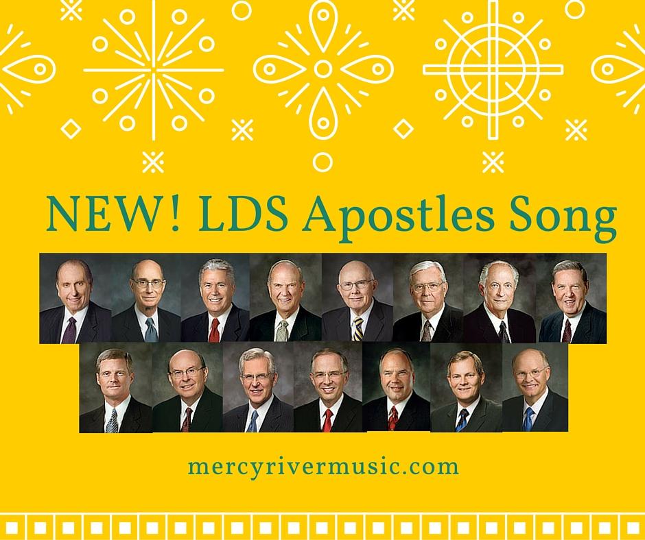 NEW-LDS-Apostles-Songdiwali-festival-4.jpg