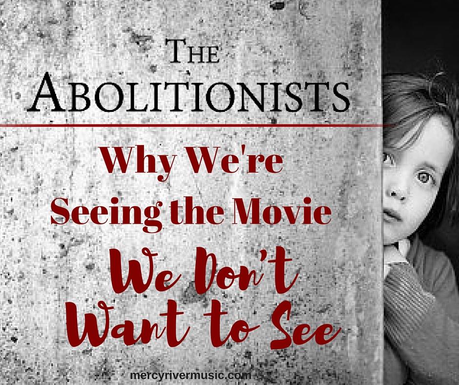 Abolitionists.jpg