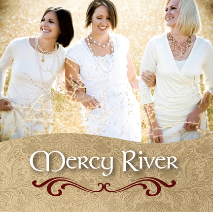 Mercy_River.jpg