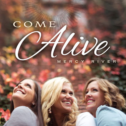 Come_Alive_CD.jpg