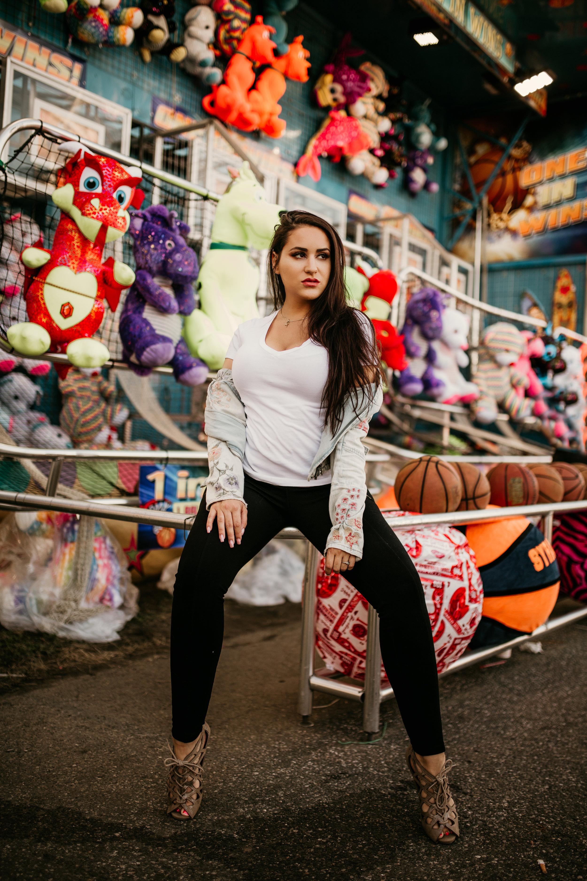 Lauren-20.jpg