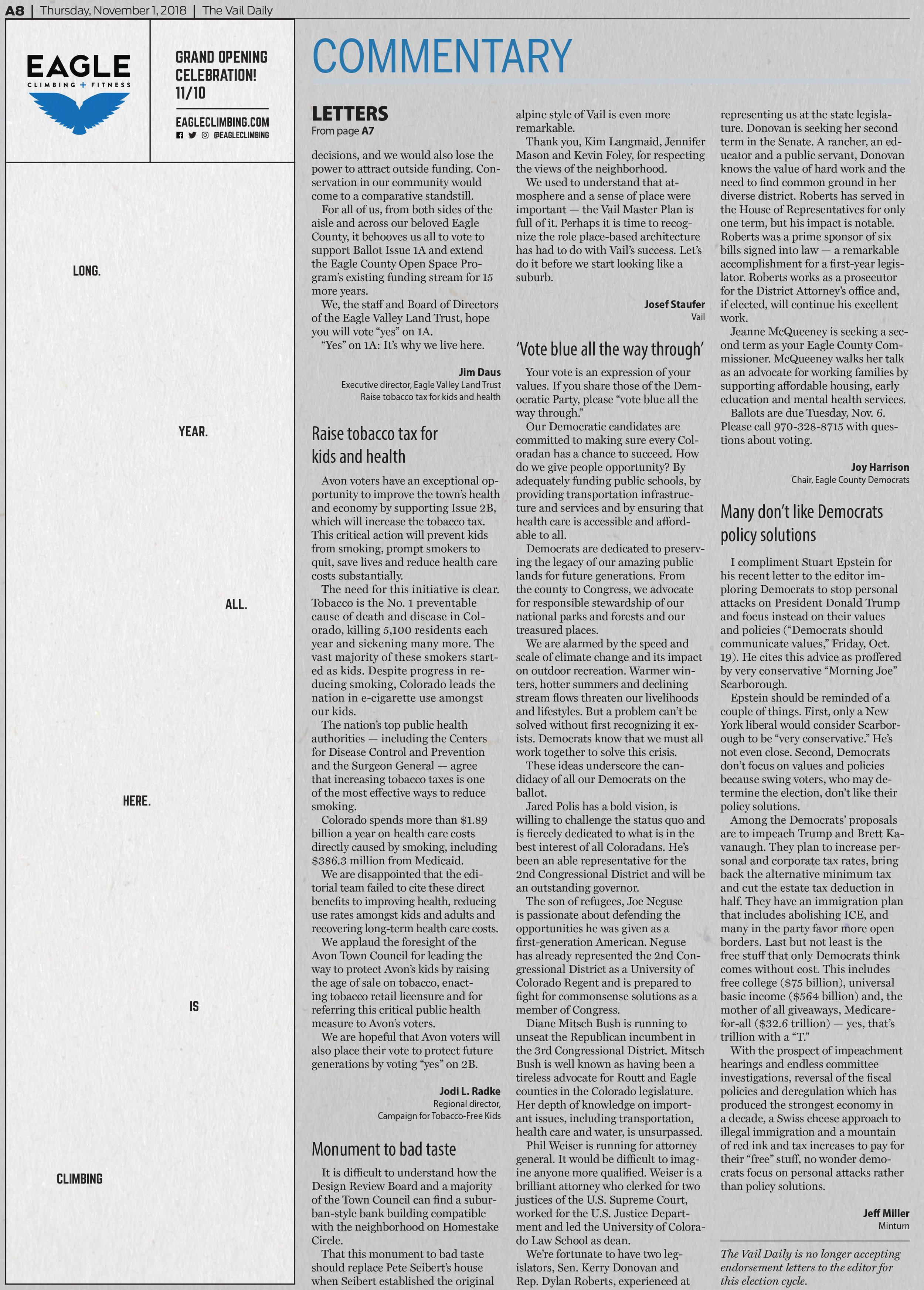 Eagle_Climbing_Newsprint_Vertical (1).jpg