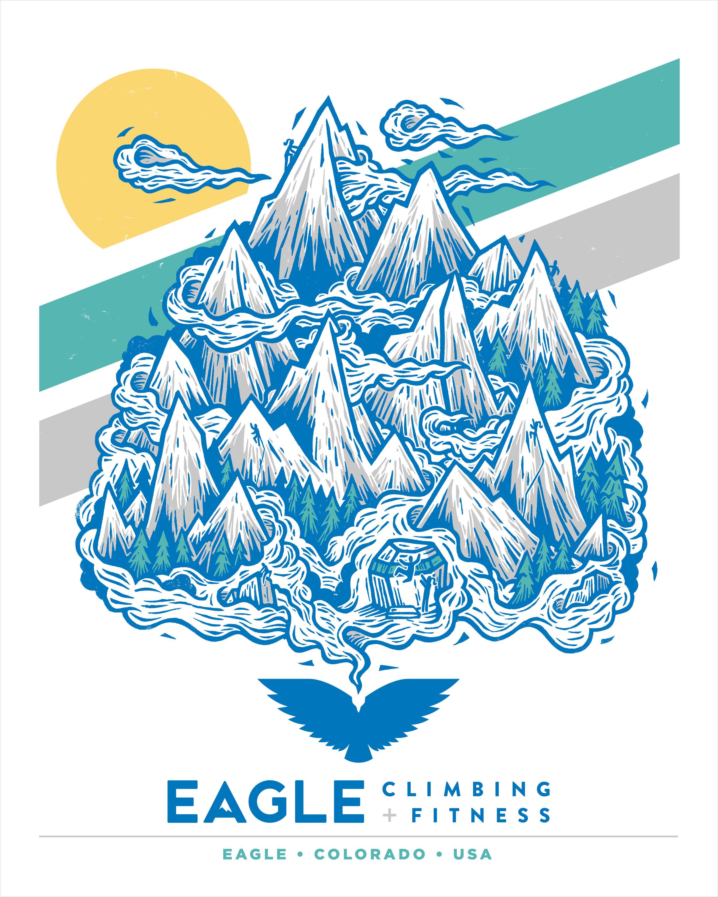 EC+F Poster-Artwork-01 (1).jpg