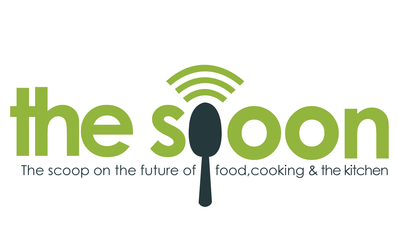 The Spoon: A Startup Is Using Meal Kits To Get Healthier Goods Into Food-Insecure Households